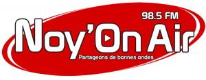 Logo-noyon-air-interview-